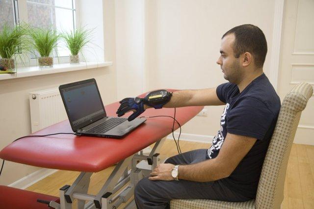 Травма спинного мозга - симптомы, лечение и последствия