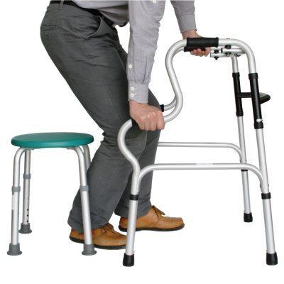 Артроз 3 степени - инвалидность положена или нет