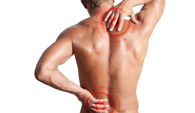 Сорвал спину - как быстро восстановить и что при этом делать?