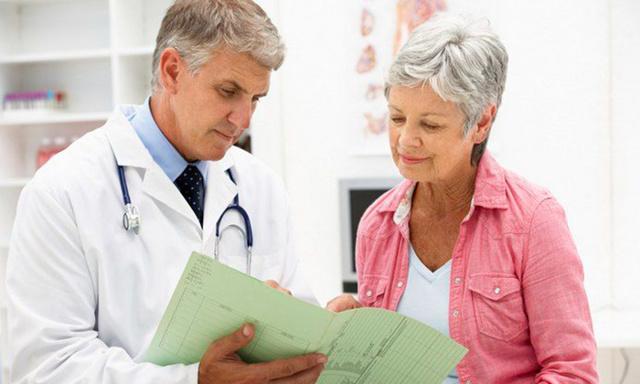 Какой врач лечит бурсит и какие методы существуют