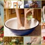 Подагра - лечение в домашних условиях быстро и эффективно