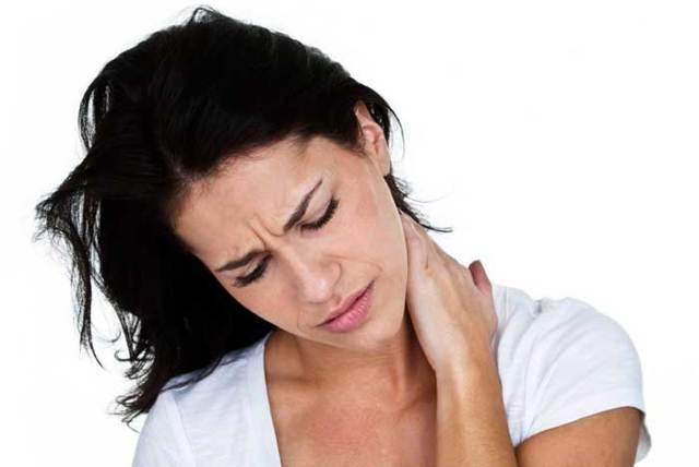 Вертеброгенная цервикобрахиалгия - что это такое?