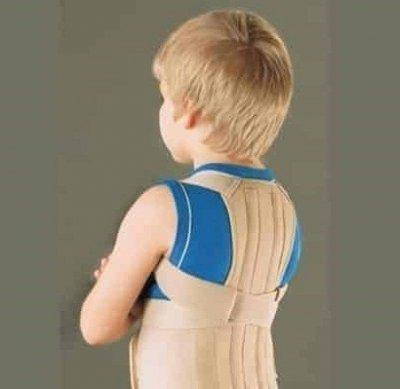 Горб на спине - можно ли убрать его и как это сделать