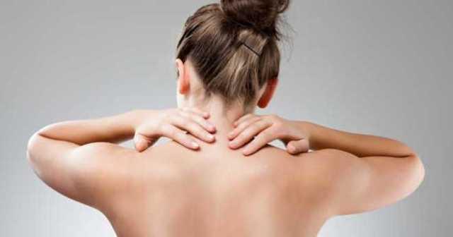 Болезнь Бехтерева у женщин - симптомы, лечение и прогноз