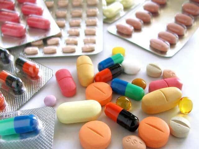 Перелом таза - симптомы, первая помощь и лечение
