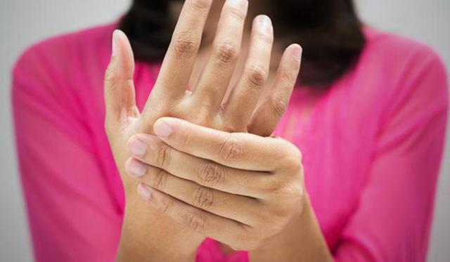 Серонегативный ревматоидный артрит - что это такое и лечение