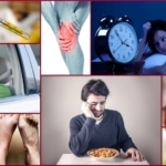 Блуждающий артрит - симптомы и методы лечения