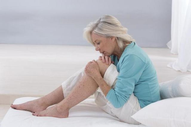 Мазь для суставов колена - как выбрать самую лучшую