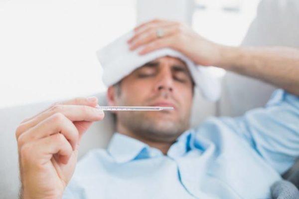 Опухоль спинного мозга - симптомы, лечение и прогноз