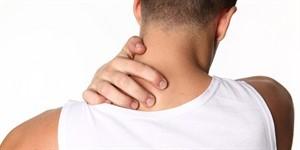 Остеохондроз психосоматика - причины и лечение