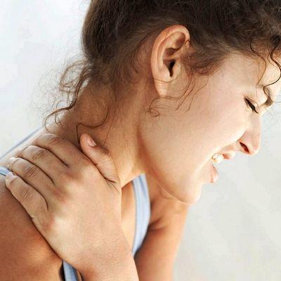Можно ли делать массаж при грыже шейного отдела позвоночника