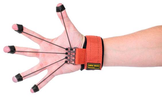 Перелом мизинца на руке со смещением и без - симптомы
