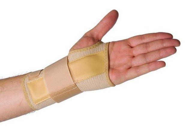 Гигрома кисти руки - что такое, причины появления и лечение