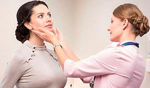 Синдром Маделунга - что это такое, симптомы и лечение