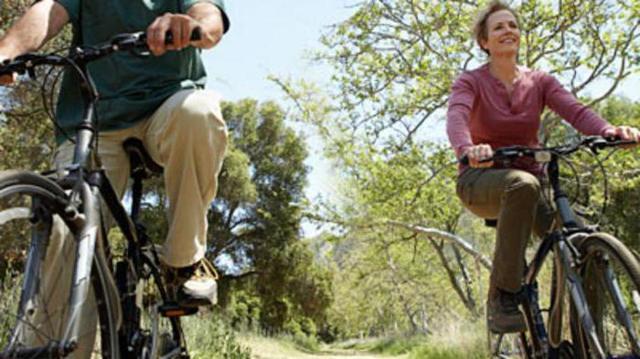 Массаж при артрите - можно ли делать и как правильно