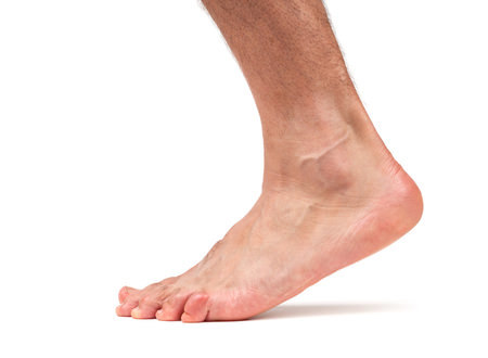 Артрозо-артрит голеностопного и коленного суставов - лечнение