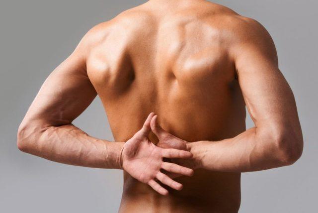 cиновит - что это такое, симптомы болезни и как проходит лечение