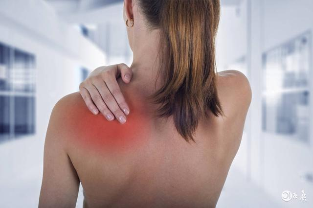 Ревматическая полимиалгия - симптомы и лечение
