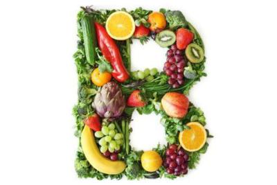Как действуют на организм витамины при остеохондрозе позвоночника