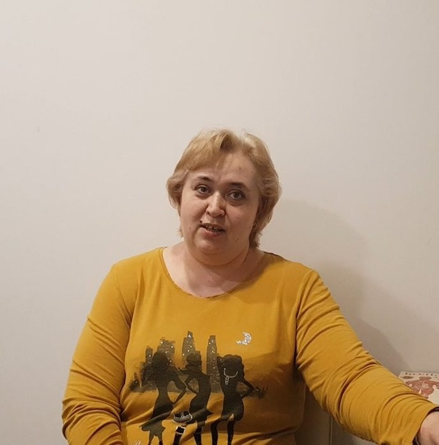 Боль в грудном отделе позвоночника - что делать, причины и лечение