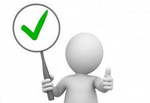 АЛЕЗАН - инструкция по применению, цена, отзывы и аналоги