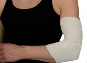 Вывих локтевого сустава у детей и взрослых - восстановление