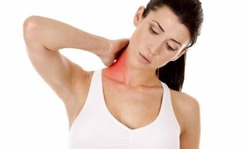 Остеохондроз 1 степени - поясничного и шейного отдела позвоночника