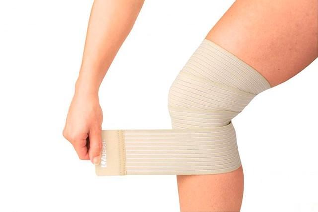 Лавровый лист для суставов - рецепт в домашних условиях