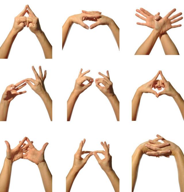 Гимнастика при артрозе кистей рук, пальцев - выполнение упражнений