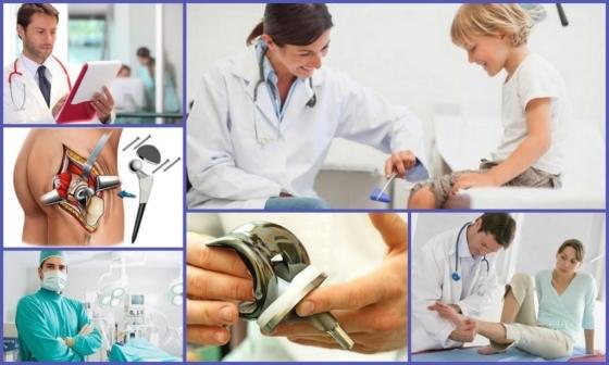 Какой врач лечит коксартроз тазобедренного сустава и как?