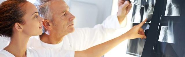Саркома кости у детей и взрослых - что это, симптомы и лечение