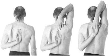 Онемение при остеохондрозе лица и конечностей - как лечить