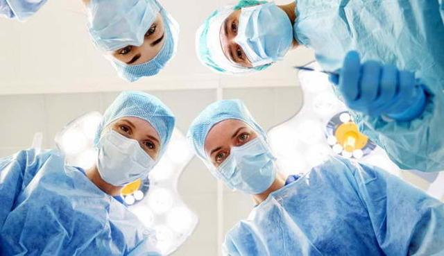 Гирудотерапия при грыже поясничного отдела позвоночника