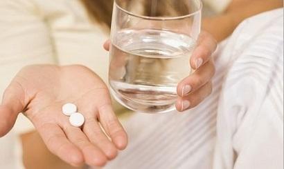 Сакроилеит - симптомы, лечение, прогноз и описание патологии