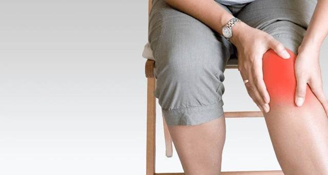 Лечение суставов фольгой - способы и лучшие народные рецепты