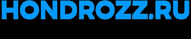 Остеохондроз шейного отдела позвоночника лечение народными средствами