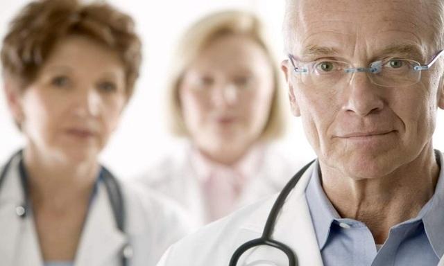 Нестабильность шейных позвонков - симптомы и лечение