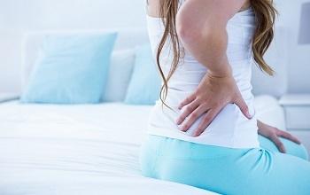 Скованность суставов по утрам - симптомы какой болезни