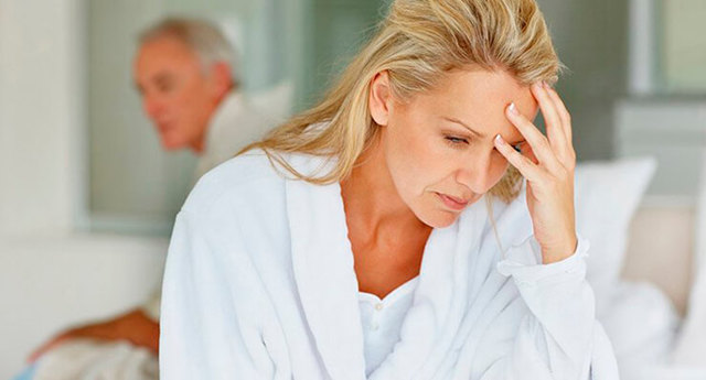 Артрит - симптомы, причины возникновения и методы лечения