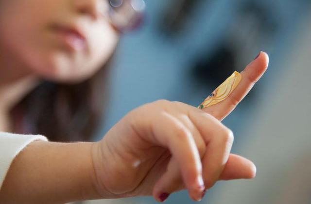 Ревматоидный артрит у детей - симптомы, лечение, диагностика