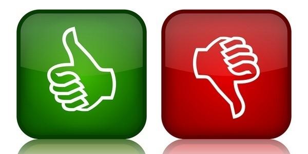 ВИНПОЦЕТИН - инструкция по применению, цена, отзывы и аналоги