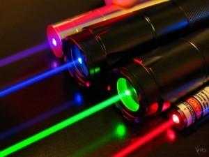 Лечение грыжи позвоночника лазером - особенности удаления