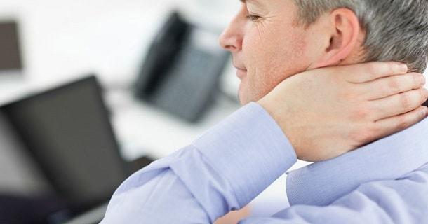 Вертеброгенная цервикокраниалгия - что это такое и как лечить