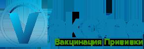 СУСТАГАРД АРТРО - инструкция по применению, цена и отзывы