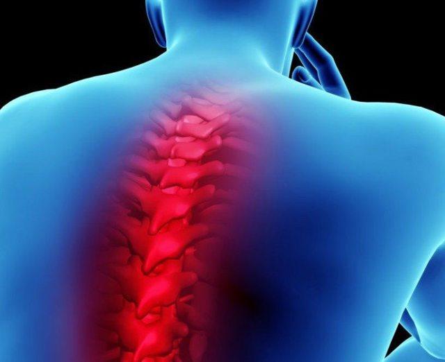 Магнитотерапия - показания и противопоказания при остеохондрозе