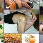 Лечение артроза народными средствами в домашних условиях