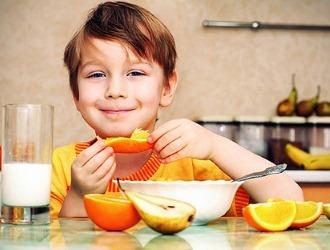 Остеопороз у детей - причины, симптомы и лечение