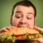Голеностопный сустав опухает и болит - как лечить