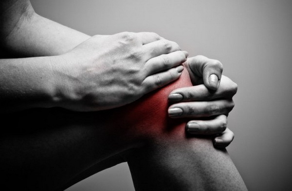 Желатин при артрозе коленного сустава - как правильно пить