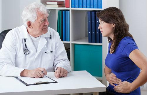 Энхондрома бедренной кости - что это такое, симптомы и лечение